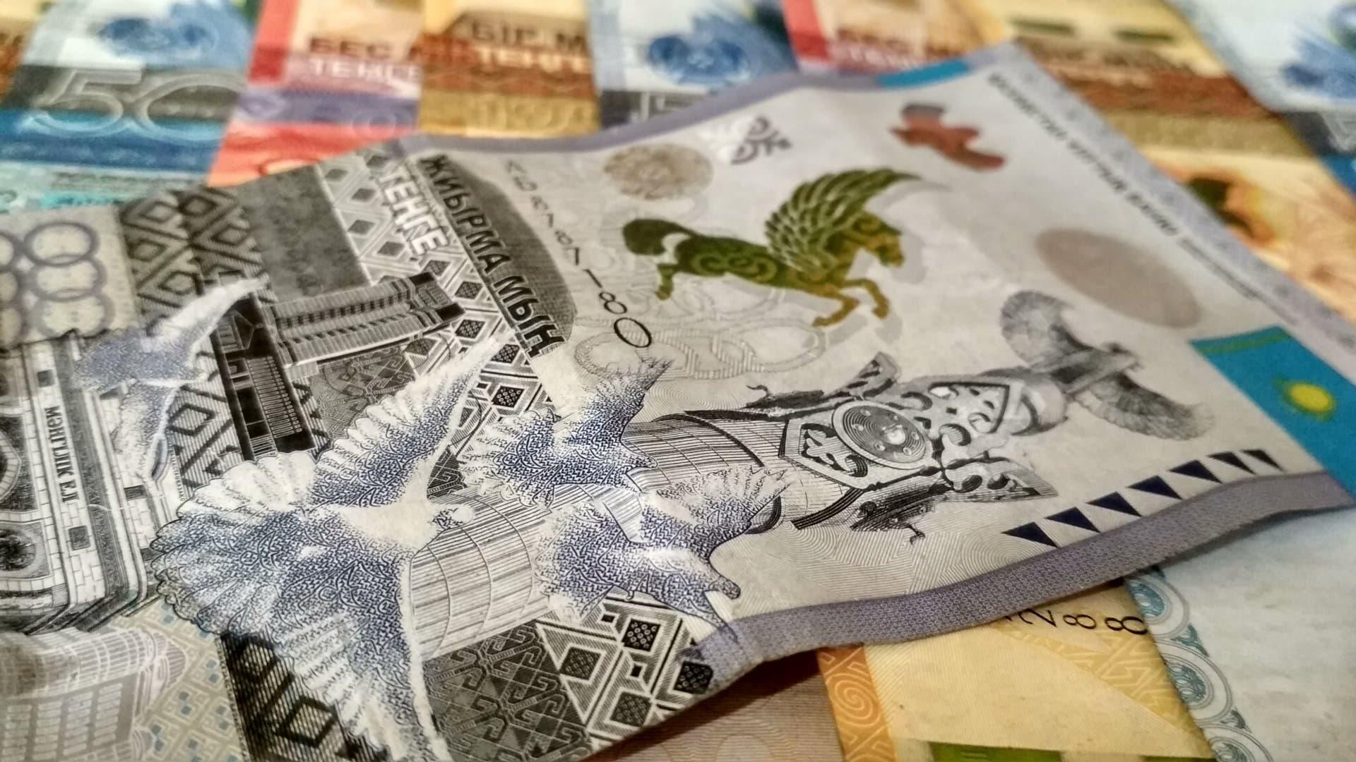 Европа кредит банк волгоград часы работы