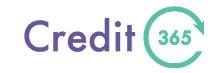 credit 365