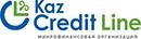 Kaz Credit Line